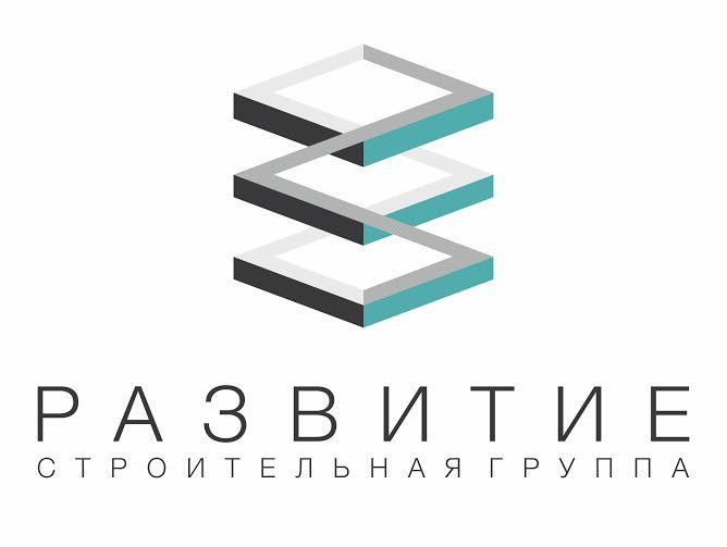 логотип ра.jpg